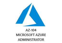 Windows Azure Online Training