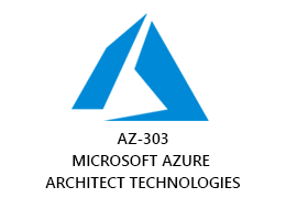 Azure Certification Training