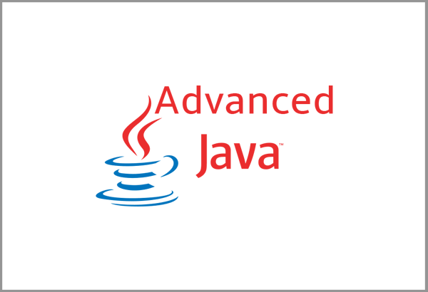 Advanced Java Training in Hyderabad