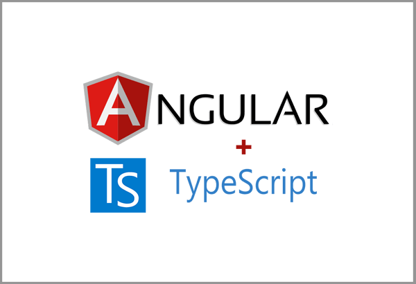Angular JS 4 training