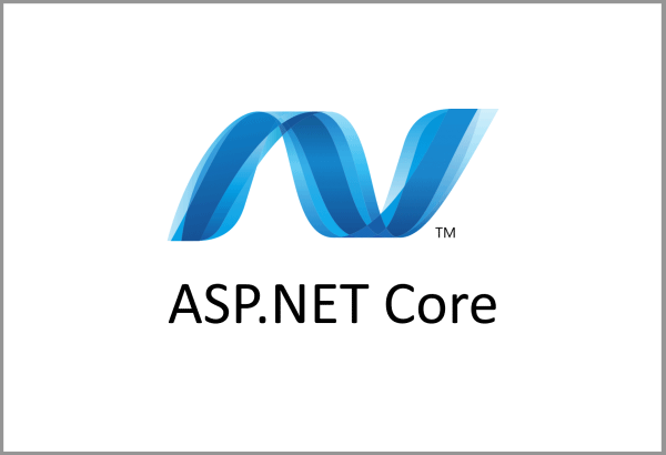 ASP.NET Core training in Hyderabad