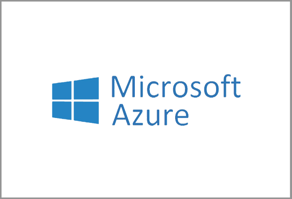 Microsoft Azure Trainig in Hyderabad