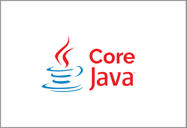 Deccansoft Core Java Training