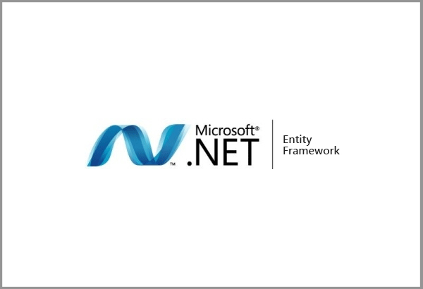 ASP.NET Entity Framework training