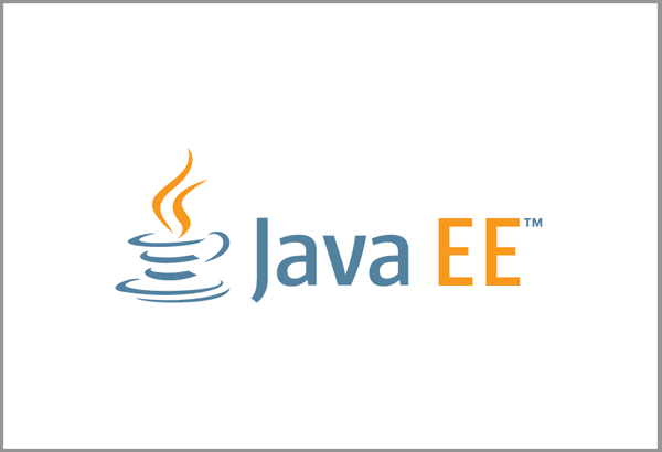 Best Java Training in Hyderabad