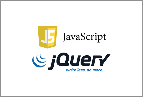 JavaScript & jQuery Training in Hyderabad