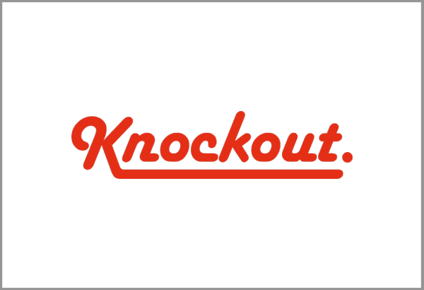 KnockoutJS training