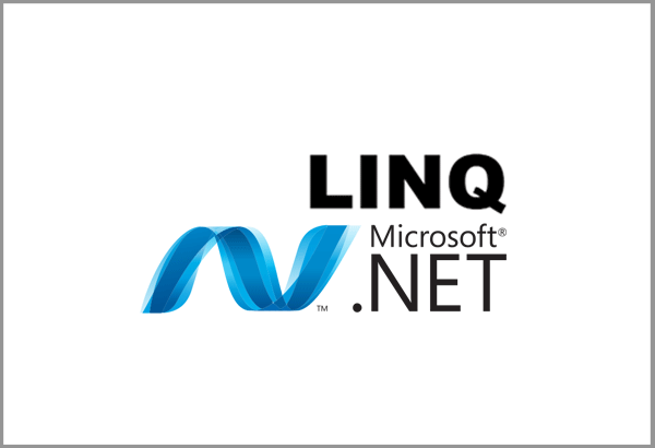 Linq Training in Deccansoft
