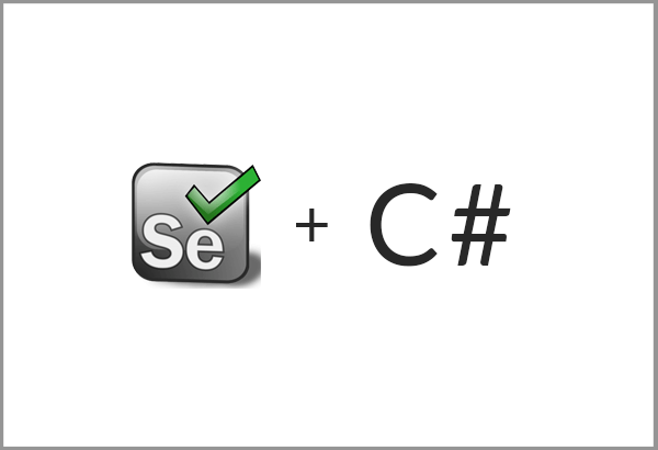 Selenium with C# training in Hyderabad