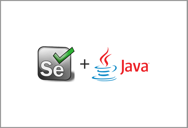 Selinum with Java Teaining in Deccansoft