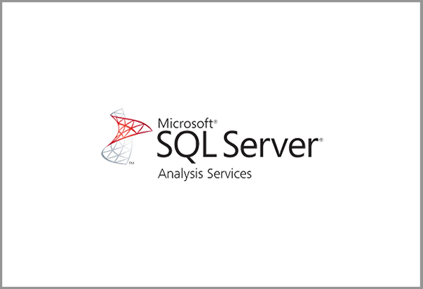SQL Server Analysis Services Training