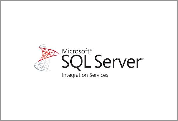 SQL Server Integration Services training
