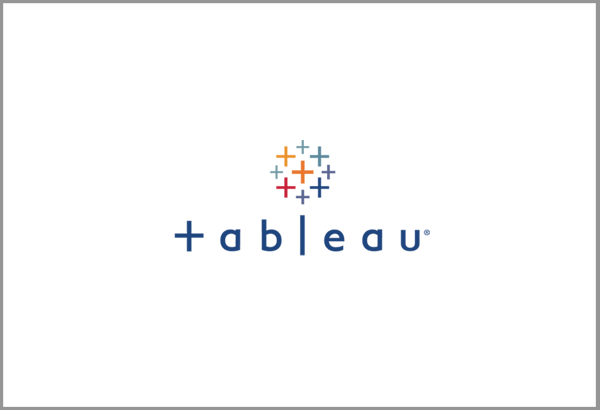 Tableau Data Analytics Tools Training