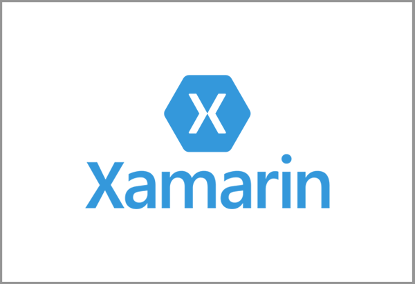 Xamarin training in Hyderabad