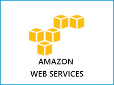 Amazon Web Service Training and Development