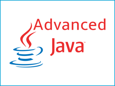 Advanced java Online training