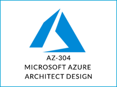 AzureArchitect