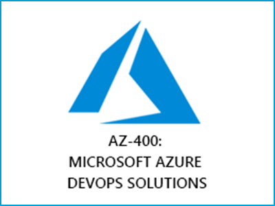 Azure DevOps Training and Development