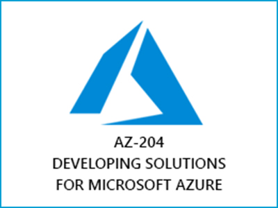 Azure Developer and Training