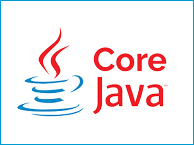CoreJava Online training