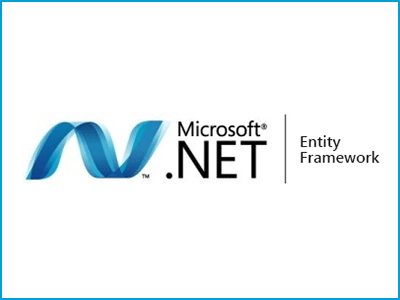 Entity Framework Online training