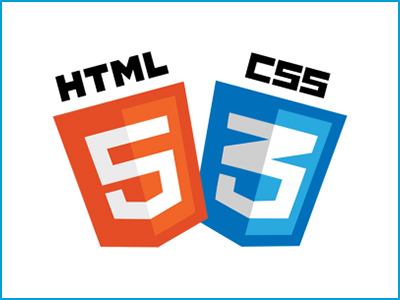 HTML5andCSS3 Online training
