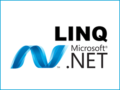 Linq Online train ing