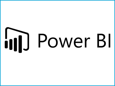 PowerBI Online training