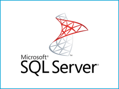 SqlServer Online training