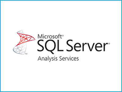 SqlServer Analysis Services Online training