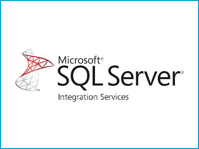 SqlServer Integration Services Online training