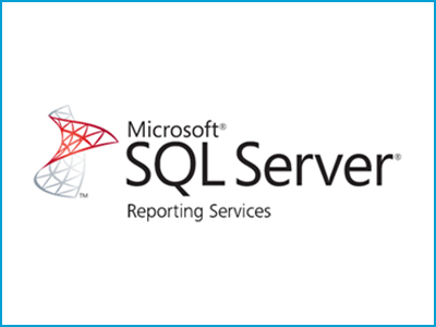 SqlServer Reporting services Online training