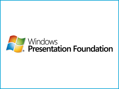 WPF Online training