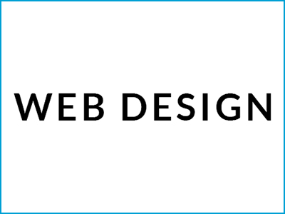 Webdesign Online training
