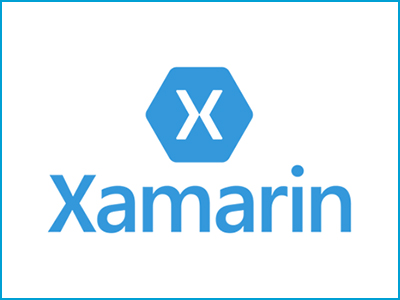 Xamarin  Onlinne training