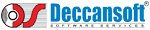 Deccansoft training