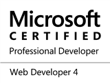 Microsoft Certification Image